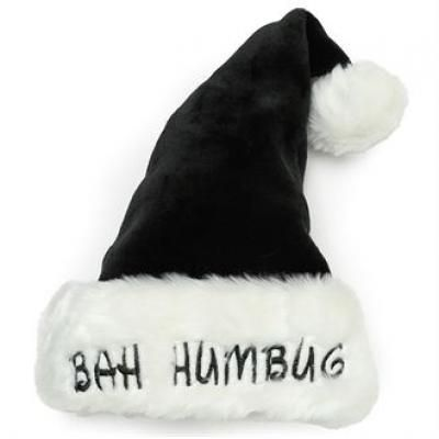 the 17 best promotional santa hats images on pinterest santa hat