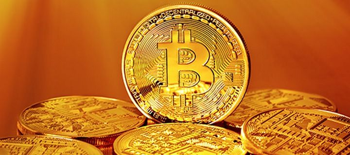 bitcoin faces slim chance becoming valid payment system india 720x320