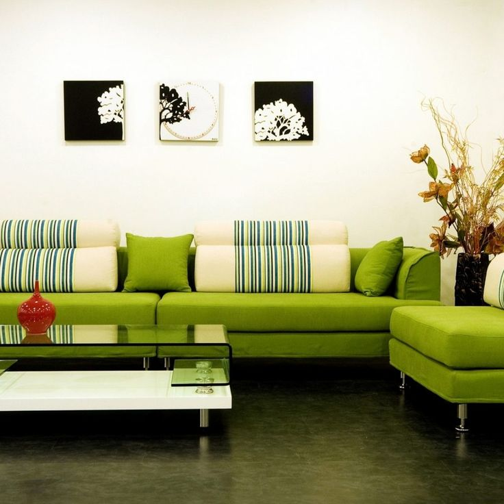 best 25+ lime green decor ideas on pinterest