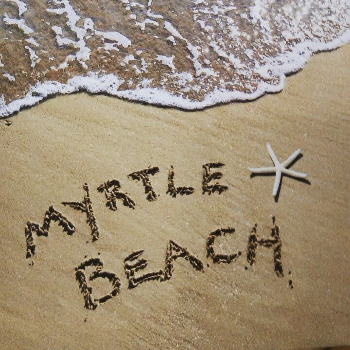 Welcomemyrtlebeach.com Best website to find things to do in Myrtle Beach