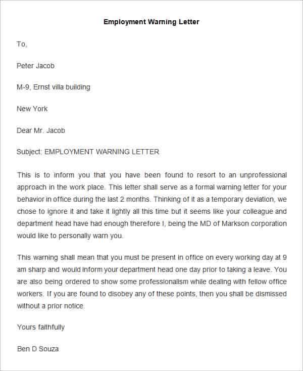 Die besten 25+ Example of business letter Ideen auf Pinterest - business proposal letter example