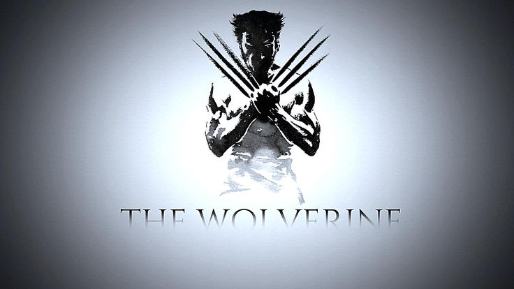 wolverine first appearance - http://1080wallpaper.net/wolverine-first-appearance.html