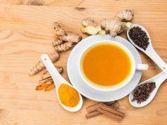 Májtisztító és méregtelenítő tea, ami még a vesekövet is képes feloldani! Fogyaszd az egészségedért!