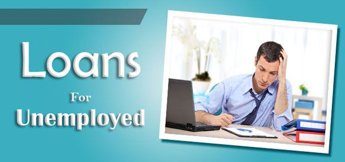 Loans for unemployed people are the effective way to bring out a positive transformation in their current circumstances. Loan for Tenant, as a reliable lender, provides the attractive deals on the loans that provide quick respite and help in recovering the financial stability. #loans #finance