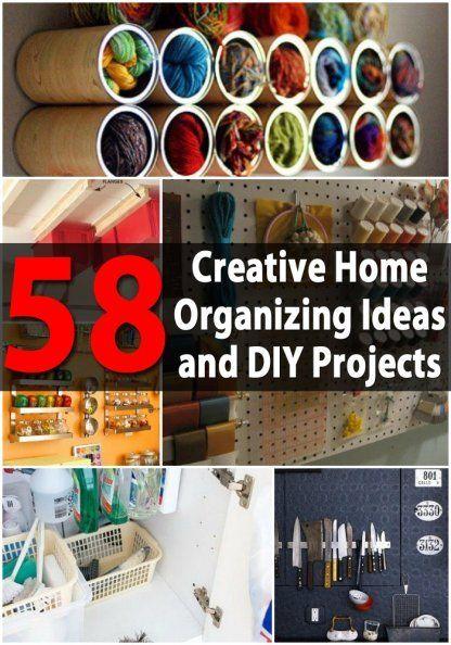 25 beste idee n over huis projecten op pinterest thuis projecten vuurkorven en idee n voor - Ouderlijke doucheruimte kleedkamer volgende ...