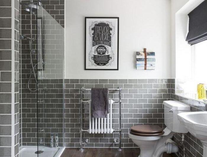 8 migliori immagini Salle de bain su Pinterest