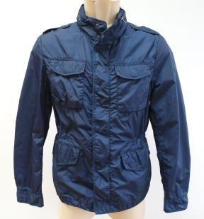 #at.p.co #jacket #man #giacca #uomo