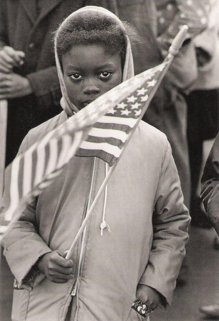 """""""Civil Rights Protest March - North, Carolina 1961""""                                                                                                                                                     More"""