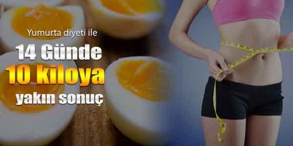 yumurta-diyetiyle-kilo-vermek