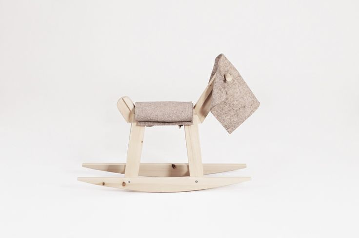 Krystian Kowalski Industrial Design — s.o.o.n