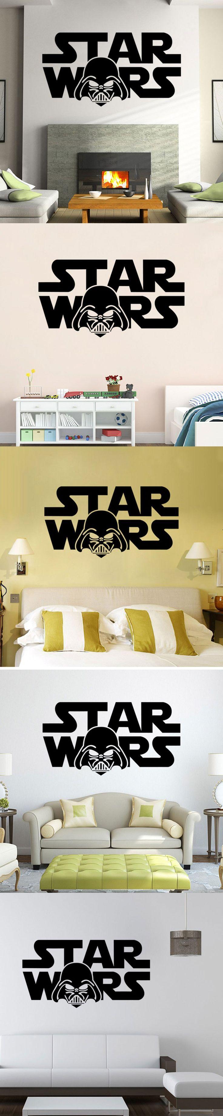 Best 20 Jedi Wallpaper Ideas On Pinterest Papier Peint Star