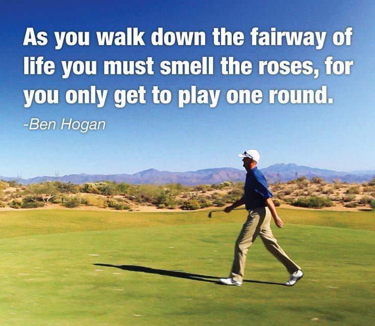 Gedanken, Inspirierende Golf Zitate, Weise Zitate, Sport Zitate, Zitate  Über, Golf Humor, Theaterstücke, Minigolf