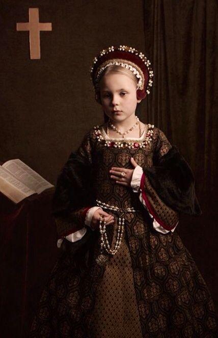 44ac7de7cc1ac89f9f0a040ce9919cef renaissance clothing renaissance fashion 808 best tudor times images on pinterest tudor history, tudor,Childrens Clothes In Tudor Times