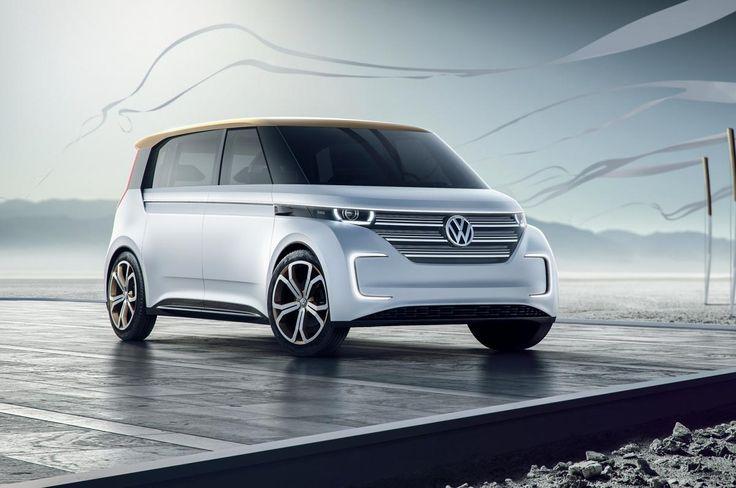 http://autotema.org.ua/?p=126394 Volkswagen Budd-e