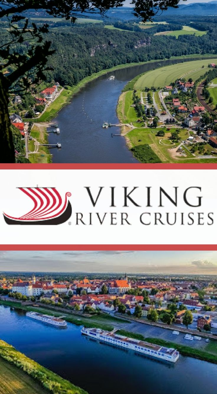 Viking River Cruises in Europe- What to Expect. For those of you curious about Viking River Cruises and what they have to offer, we want to give you an inside look into what you could expect if you chose to travel on the rivers of Europe with this exceptional company.  Click to read more at http://www.divergenttravelers.com/viking-river-cruises-europe/