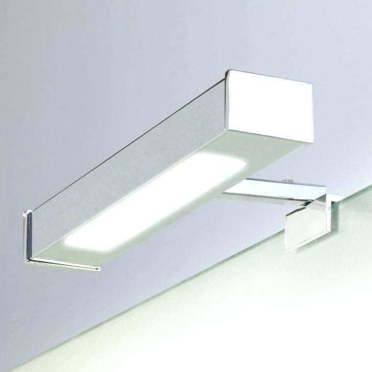 Lampe Fur Badezimmerspiegel Badezimmerspiegel Lampe Bad Wish 3 5