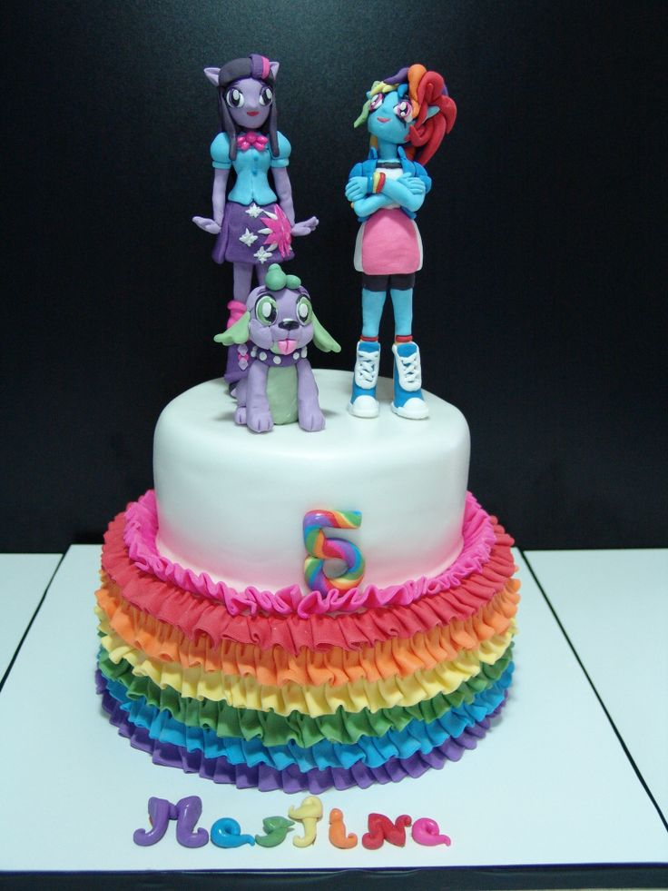 17 Best Images About My Little Pony Equestria Girl Rainbow
