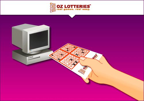 The ultimate US Powerball online lotto Why I really enjoy the newest US Power Ball Syndicate