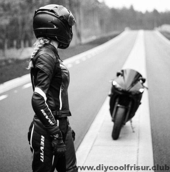 Breathtaking – #Motorcycle Photography – Pinboard – #Stunning #Motorcycle Photography #Pinwall