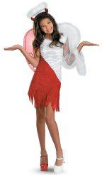 Cheap Heavenly Devil Child Costume Size Large 10 12 on Black Friday 2013  November 29  This is best buy and special discount Heavenly Devil Child Costume Size Large 10 12 of the year You will be able to get 10% - 90% discount from our store. Read information on our website.
