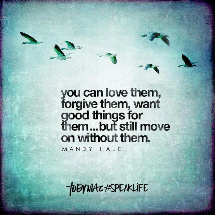 Quotes About Love: 17 Best Broken Family Quotes On Pinterest