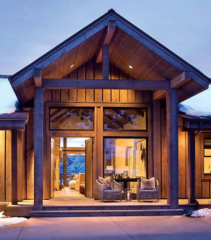 Utah Home Design Architects: 245 Best Architecture Images On Pinterest