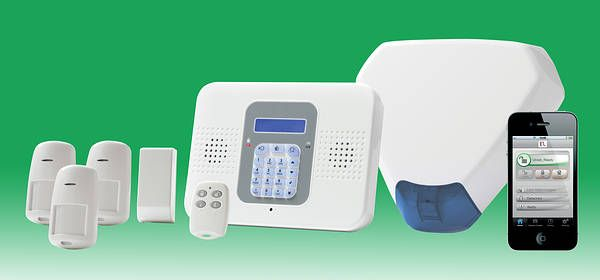 SecuPlace Wireless Alarm Kits Simple to Install Wireless SMART HOME Alarm System  SecuPlace is a brand new, wireless home alarm that comes with pre-programmed, wireless, pet friendly accessories that are simple to install and exceptionally user friendly.  Its advanced smartphone app makes this alarm popular with home owners as they can use it to secure their home from their phone wherever they are in the world.
