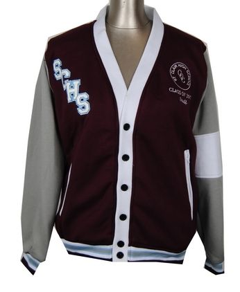 ex-2015schs_11st-clair-high-school-custom-varsity-jacket-and-cardigan-year-12-front.jpg