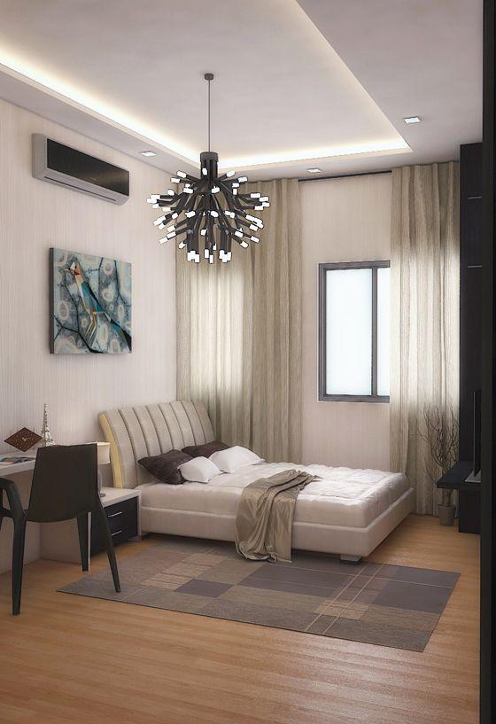 Pep up street, home decor, wall art | Home decor, Home ...