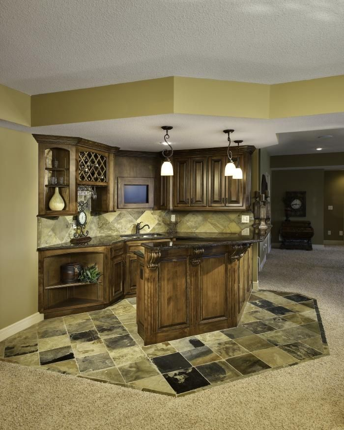 basement wet bar corner. Corner Basement Bar 11 Best Basement Area Images On Pinterest  Ideas