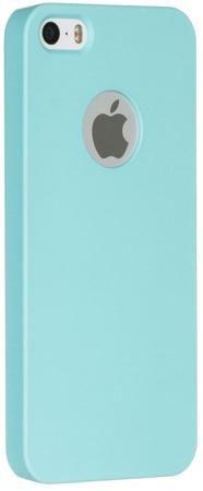 iCover iCover Illuminator для Apple iPhone SE/5/5S  — 490 руб. —  Клип-кейс ICover Illuminator – хорошее решение для повседневного использования. Аксессуар изготовлен из поликарбоната – это прочный, практичный, устойчивый к износу материал. Чехол бережет смартфон от пыли и грязи, ударов и толчков, повышает вероятность его выживания при падении. Он легко надевается, сделанные в нем отверстия точно совпадают с кнопками, разъемами и объективами устройства, поэтому владельцу будет удобно…