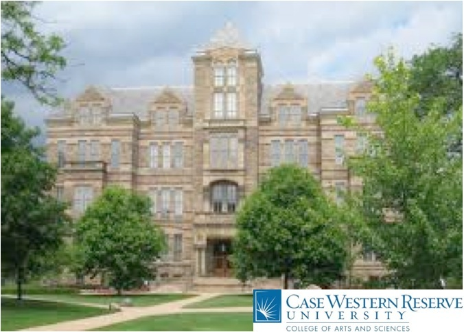 For his dental residency, Dr. Kacer attended Case Western Reserve University in Cleveland, OH