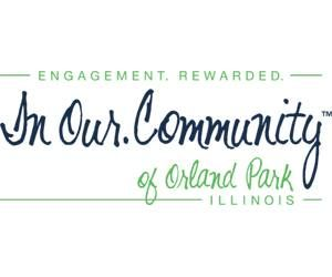 orland park single parents Find marcus orland park cinemas showtimes and  picture id required under 17 requires accompanying parent or adult guardian children under 6 are not allowed at .