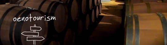 Portes ouvertes : appellations Cadillac & Premières Côtes de Bordeaux
