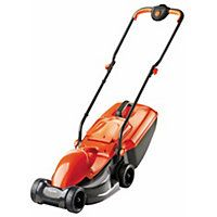 Flymo RE320 Electric Rotary Lawn Mower