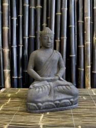 Buy Buddha Statues | Buddha Statue for Sale | Buddhist Sculptures | Buddha Garden Statues | Happy Buddha Statue