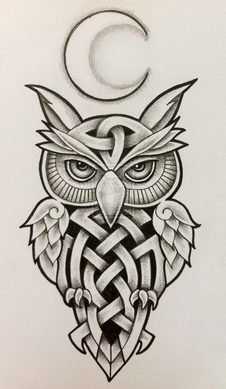 Desenhos Celtas, grafias Celtas, tatto celtas, significado dos desenhos celtas, significado da Tatto Celta, o melhor da tatoo, as melhores referências de tatoo