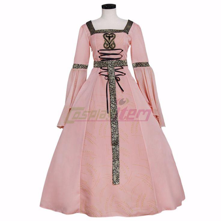 de Robes De Mariage Gothique sur Pinterest  Robe gothique, Mariage ...