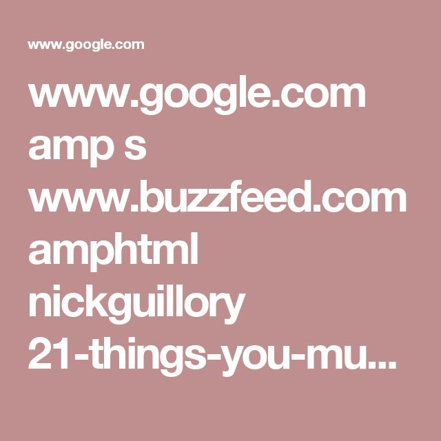 www.google.com amp s www.buzzfeed.com amphtml nickguillory 21-things-you-must-eat-in-new-orleans-kb18
