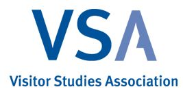 Visitor Studies Association