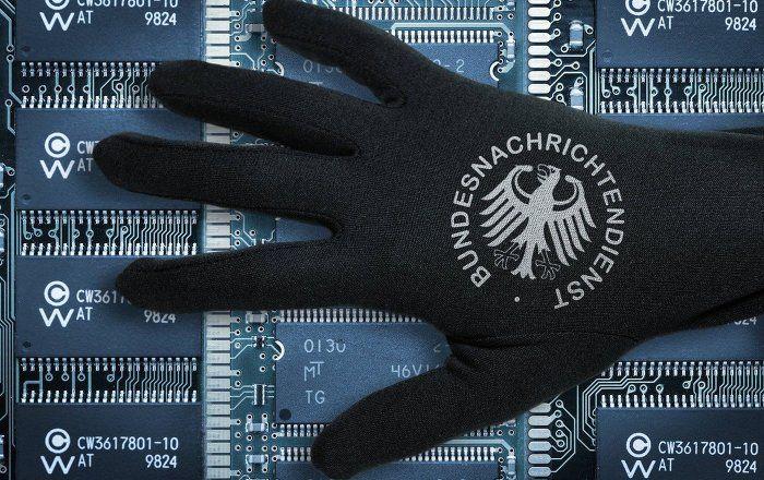 Deutschlands Geheimdienste haben in einer ein Jahr andauernden Untersuchung keine Beweise für eine angebliche russische Desinformations-Kampagne gegen die Bundesregierung finden können, wie Süddeutsche Zeitung, NDR und WDR gemeinsam recherchierten.