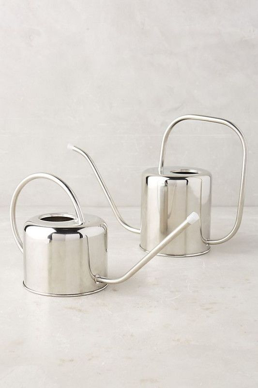 Cute Watering Cans For Home Garden To Keep On Display Watering