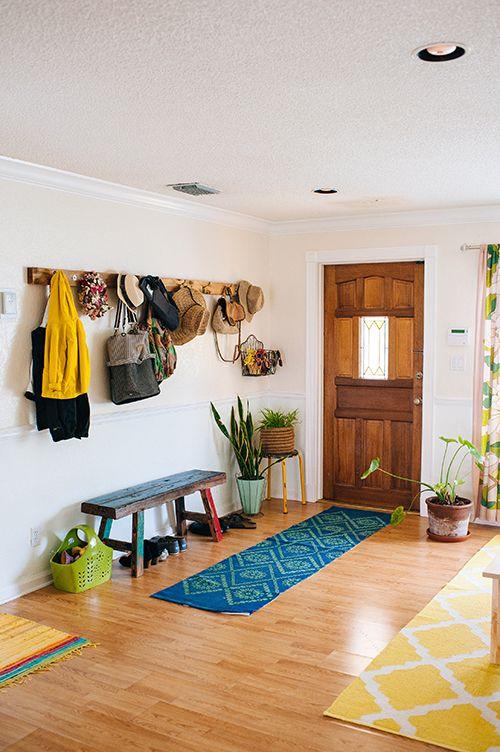http://www.designmom.com/2014/11/living-with-kids-andrea-duclos/