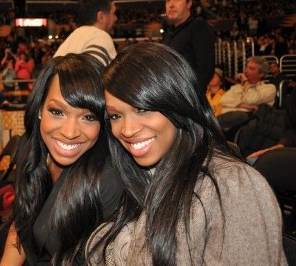 Malika and Khadijah Haqq are descended from the Afro-Iranian community; their parents are immigrants from Khuzestan, Iran. Afro-Iranians are Iranians of confirmed Sub-Saharan African descent. Most Afro Iranians are concentrated in Hormozagan, Sistan and Baluchestan and Khuzestan. Through the Indian Ocean slave trade, Arabs captured and sold enslaved people to the Persian Gulf, Egypt, Arabia, the Far East, the Indian Ocean islands, Ethiopia and Somalia.