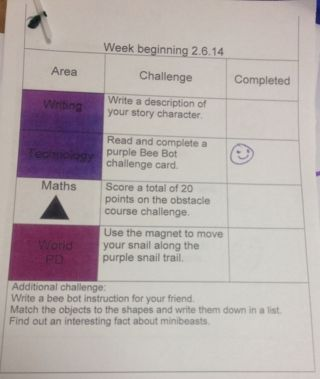 examples of objective led planning sheet #abcdoes #eyfs