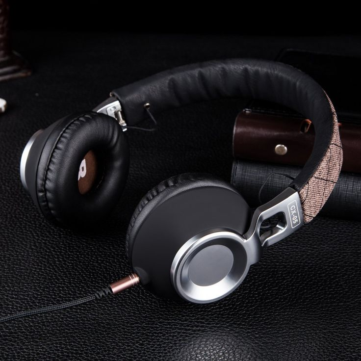The market is flooded with top name headphones such as Beats by Dre, Bose, Sony, etc. But does that mean these are the only good headphones on the market? #headphones #technology #unboxing