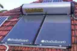 SERVICE AIR PANAS SOLAHART-HANDAL telp.(021) 83471491 Jual & Service Solahart Jakarta,Depok,Tangerang,Bekasi,Bogor .Cv.Abadi jaya adalah perusahaan yang bergerak dibidang jasa service Solahart dan penjualan Solahart pemanas air.Solahart adalah produk dari Australia dengan kualitas dan mutu yang tinggi.Sehingga Solahart banyak di pakai dan di percaya di seluruh dunia. info lebih lanjut: Telp:(021) 83471491 Hotline: 081288408887 E-Mail: info@solahartservice.com Web: www.solahartservice.com