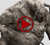Pixologic :: Interview :: Dragon Age: Origins