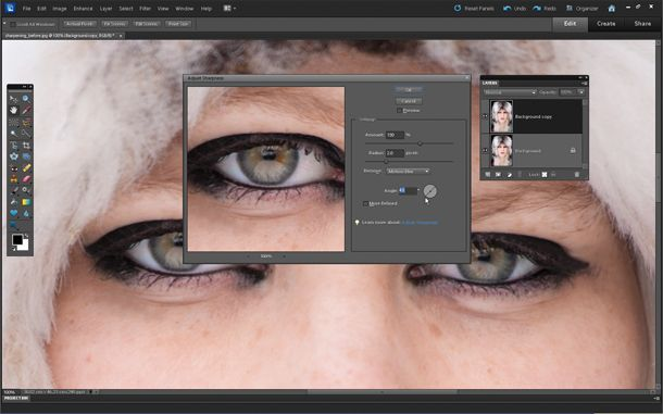 4 Easy Ways to Add Detail to Your Photos | PhotoVenture