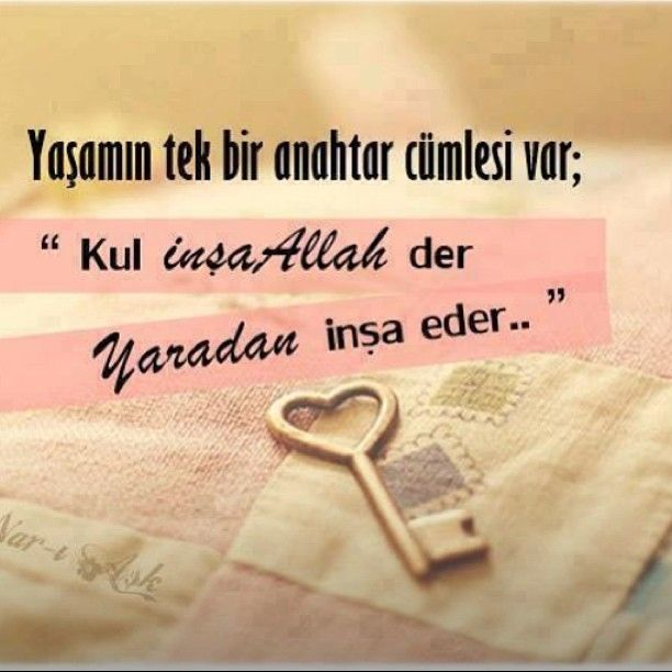 .@Eda Özarı yildirim Yıldırım | Webstagram - the best Instagram viewer